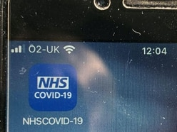 People urged to download NHS Covid app launching this week