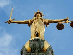 Council house fraudster who owned home under right to buy handed suspended sentence