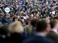 Cheltenham Festival organisers defend event after racegoers report symptoms