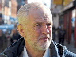 Express & Star comment: Labour Party in a sorry state