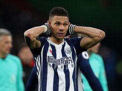 West Brom blog: Too many points dropped from winning positions