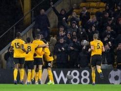 Wolves Fans' Verdict v Bournemouth: Seventh heaven