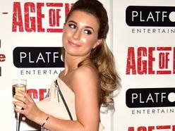 Dani Dyer back for Nativity! role at Wolverhampton Grand