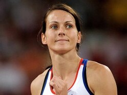 Kelly Sotherton: Olympic medal means i'm not a failure