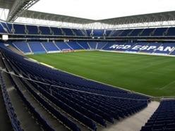 Wolves fans' fears over coronavirus risk ahead of Espanyol clash