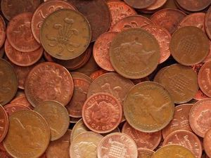 POLL: Do you still use 1p and 2p coins?