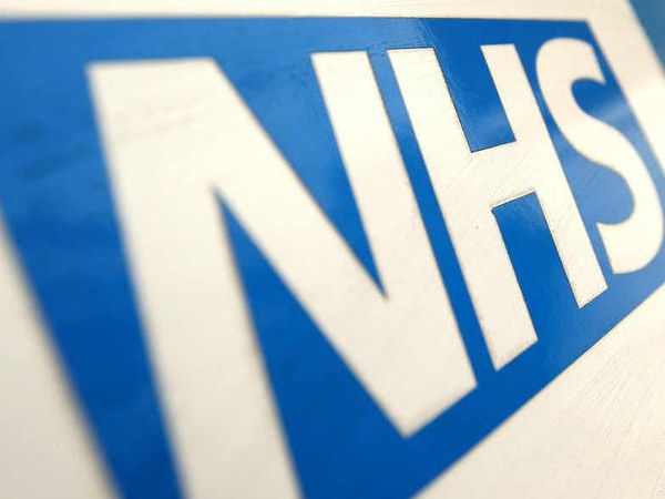 Patients' views sought on emergency care transformation which will see closure of all Minor Injuries Units
