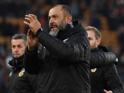FA Cup draw: Wolves handed another date with Manchester United