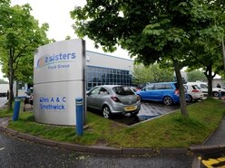 2 Sisters: Jobs under threat as two Black Country factories to close