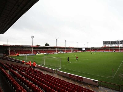 QUIZ: Test your Walsall knowledge - February 29