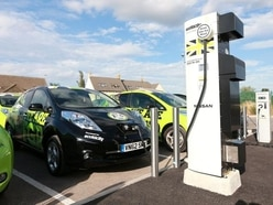 Cash boost in drive to get motorists to buy low-emission vehicles
