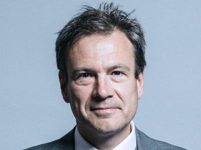 Tory MP apologises for attending gathering despite lockdown