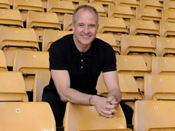 Steve Bull: Three points would cap off fantastic week for Wolves