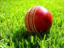 Dartmouth on course as they end Walsall hopes