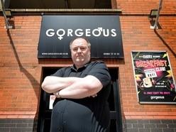 More help for 'forgotten' industry, Wolverhampton nightclub boss pleas