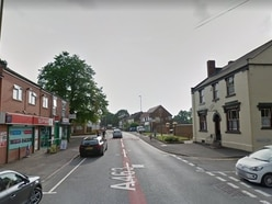Man fights for life after being hit by car in Sedgley