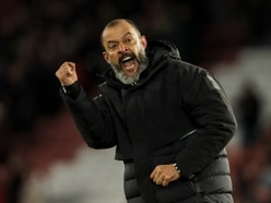 Nuno so proud of Wolves after superb comeback at Southampton