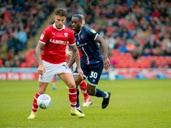 Barnsley 1 Walsall 1 - Report and pictures