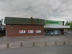 'Major makeover' planned for Penn Co-op store after £1.3 million investment