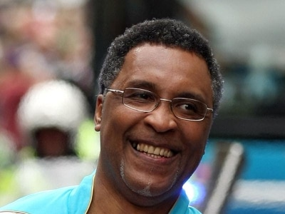 Carjackers jailed after former boxer Michael Watson left traumatised by attack