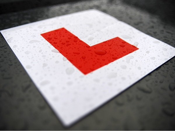 Black Country one of UK's toughest places to take driving test