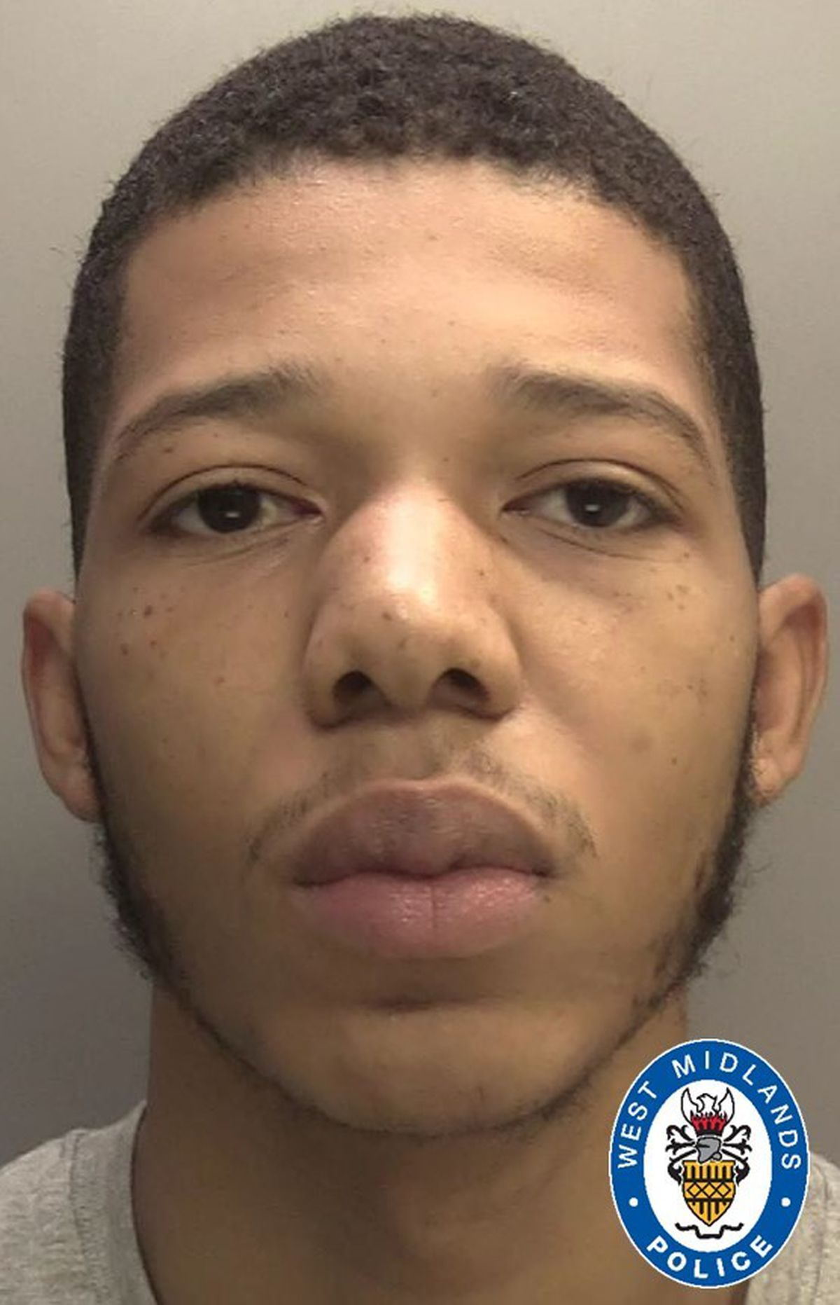 Niles Bennett from Erdington was jailed for nine-and-a-half years