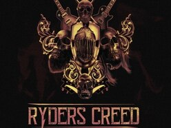 Ryders Creed, Ryders Creed - album review