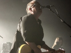 Pixies bring mammoth live show to Birmingham's O2 Academy - with pictures