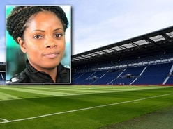 Leading West Midlands Police officer tells of racist abuse outside The Hawthorns