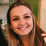 Charlotte Bentley