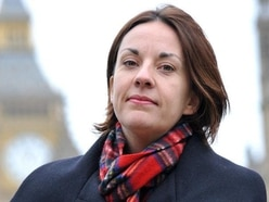 Kezia Dugdale escapes suspension after meeting with Scottish Labour bosses
