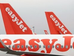 Flights will not be grounded even in no-deal Brexit, says easyJet boss