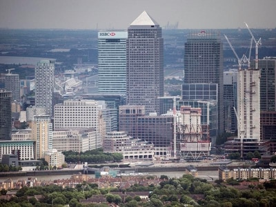 UK financial sector warned EU equivalence decision will be 'political'