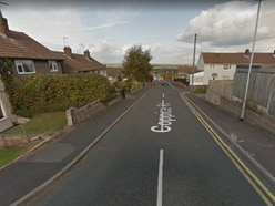Man charged after Rugeley stabbing