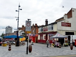 High street cash set to be announced this summer
