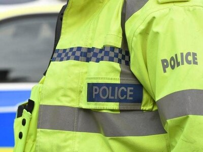 Warning over bogus police calls to elderly people