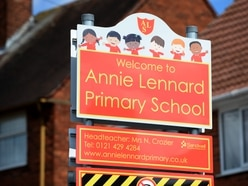 Sandwell Council officer 'didn't suspect Smethwick primary school fraud'