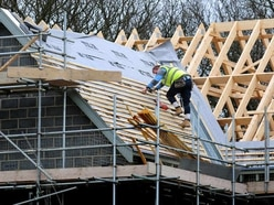 Nine-year planning fight for West Bromwich homes to go to inspector