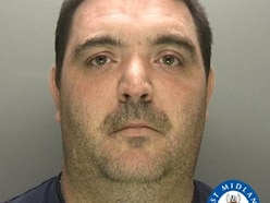 JAILED: Fraudster stole £53k from dying grandmother's savings
