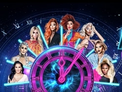 Werq The World to return to Birmingham with new show