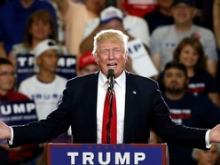 Insult to attempt to ban Donald Trump that could make enemies of America