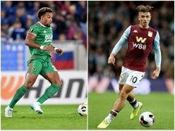 Wolves and Aston Villa learn fixture details for Premier League restart