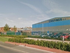Profits down at Brownhills foundry firm Castings after production problems at machining arm