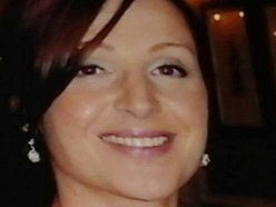 Kerry Cast's mother demands answers over her death