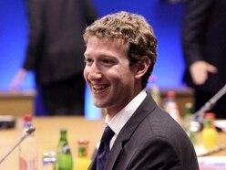 Jack Dorsey claims Mark Zuckerberg once offered cold goat he killed for dinner