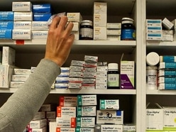 Don't ask your GP for antibiotics, campaigners urge