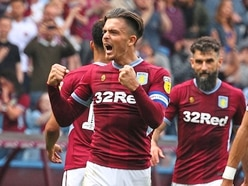 Analysis: History made and mission accomplished for Aston Villa - at least for now