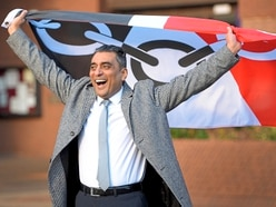 Calls to fly Black Country flag with pride outside council offices