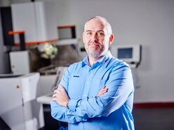 MAN targets vehicle electrification with £15m sales drive
