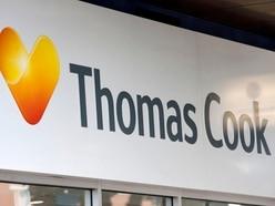 Nostalgic Thomas Cook customers snap up memorabilia on eBay